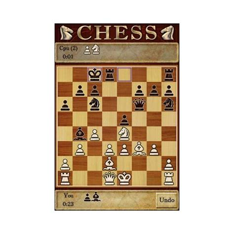 chess android the top 5 android chess apps