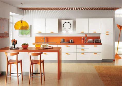 homify disenos de cocinas modernas  barra