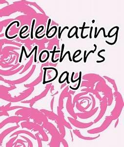 Celebrating Mother's Day in Lincoln, Nebraska • Strictly ...
