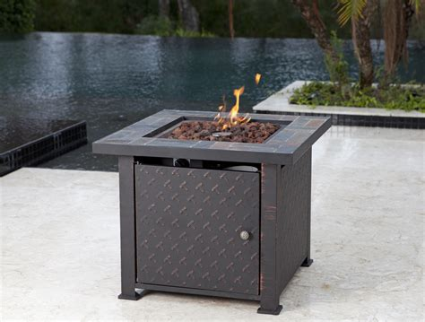 100 sams club patio furniture with fire pit patio