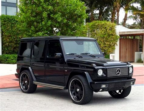 mercedes g wagon tonto dikeh 39 s boo gifts her with g wagon 30k rolex for