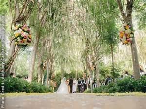 cheap wedding venues in southern california affordable barn wedding venues in california wedding invitation sle