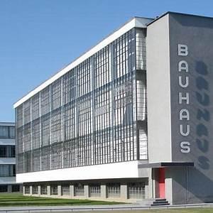 öffnungszeiten Bauhaus Köln : kultur goethe institut mexiko ~ Eleganceandgraceweddings.com Haus und Dekorationen