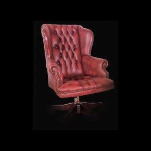 chaise de bureau de luxe fauteuil de bureau de luxe