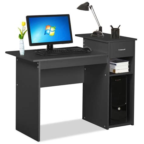Buy Small Computer Desk by Modern Office Furniture For A Small Space Cool Ideas For