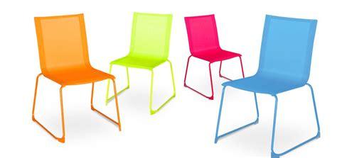 carrefour chaise de jardin chaise de jardin a carrefour de cing et jardin