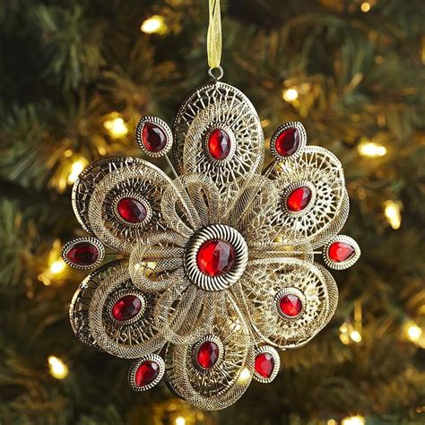 292 best images about seasonal holiday decorations gt holiday ornaments on pinterest