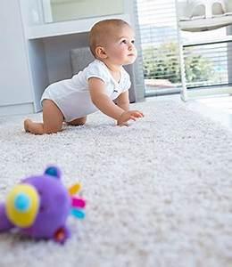 nova clean 13 nettoyage de tapis a domicile a marseille 13 With nettoyage tapis avec canapé profondeur xxl