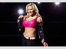 WWE DIVAS wrestling sexy babe jd wallpaper 2048x1360