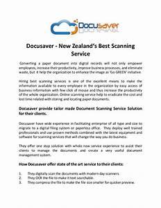 Best scanning services scanning service in nz scan service for Best document scanning services