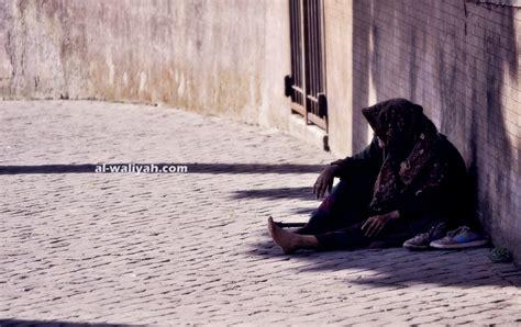 kisah sahabat umar bin khattab tertegun  ucapan  nenek