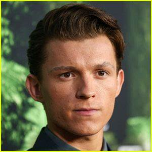 Tom Holland to Star as Nathan Drake in 'Uncharted,' Based ...