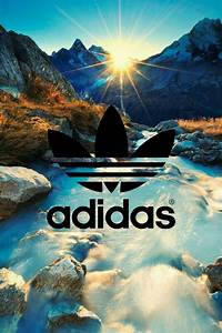 Wallpaper Adidas (71 Wallpapers) – HD Wallpapers