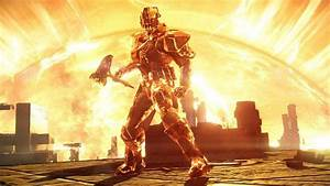 Destiny You Can39t Upgrade Year One Legendaries In The