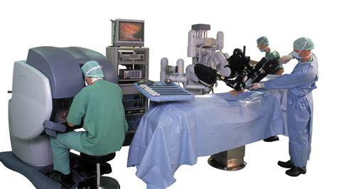si鑒e vinci roboter da vinci wird in klinikum worms k 252 nftig in der
