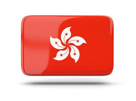 prediksi hongkong prediksi togel jitu unoprediksi