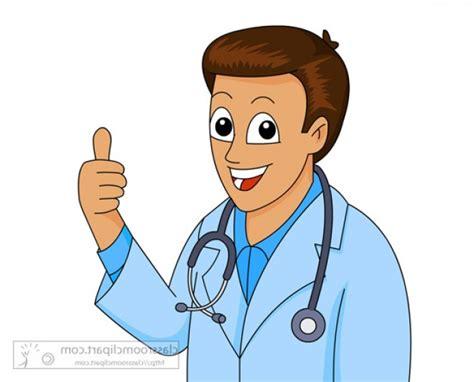 Dr Clip Art Exclusive Illustration