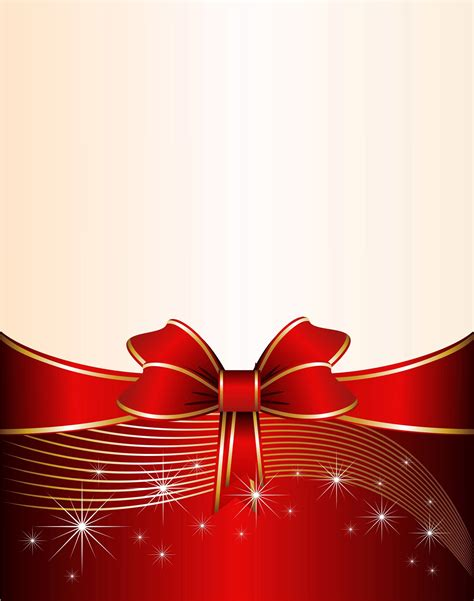 festive background images wallpapertag