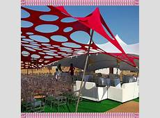 Tent Technics Gallery best tents manufacturer South africa