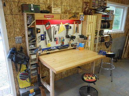 fold  workbench workbench workbench plans