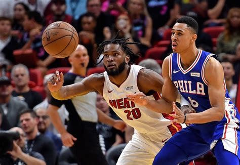 NBA Rumors: Pistons Expected to Waive Zhaire Smith After ...