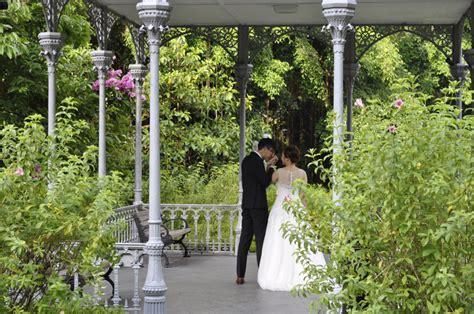 botanical gardens ta botanical gardens ta wedding garden ftempo