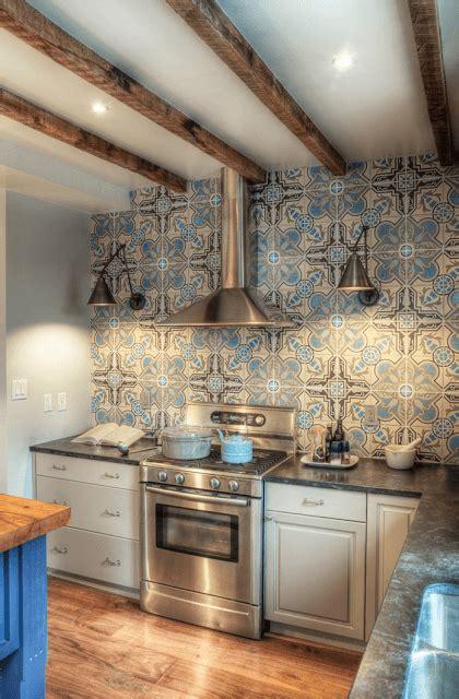portuguese kitchen tiles azulejos para cocinas la gu 237 a para elegir el azulejo perfecto 1616