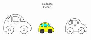 Jeux Enfant 4 Ans : jeux imprimer pour enfants de 3 4 ans page1 turbulus ~ Dode.kayakingforconservation.com Idées de Décoration
