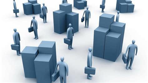 business backgrounds pixelstalknet