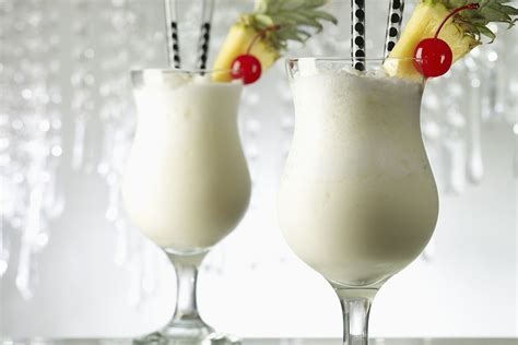 Discover your new cocktail with malibu rum. Top 10 Malibu Rum Drinks | Only Foods