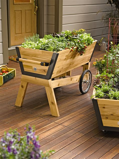 garden planter boxes window boxes flower boxes window box planters gardener