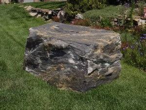 Decorative Septic Tank Lid Covers - decorative artificial rock big granite