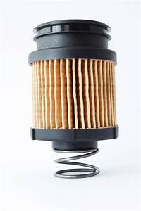 Pay Attention To These Sure Signs Of A Clogged Fuel Filter