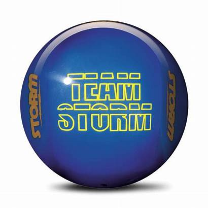 Storm Team Clear Balls Polyester Weight Factory