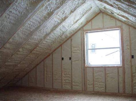 Best Ceiling Insulation Wwwgradschoolfairscom