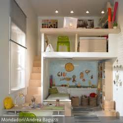 ideen für kleine kinderzimmer die besten 17 ideen zu kleines kinderzimmer einrichten auf bettkasten dj