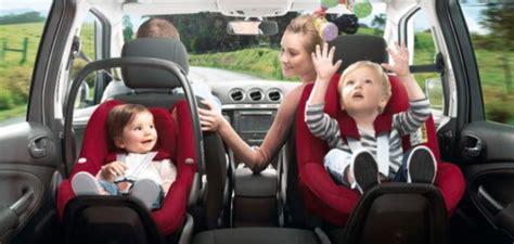 nouvelle norme siege auto i size quels changements pour la nouvelle norme pour les