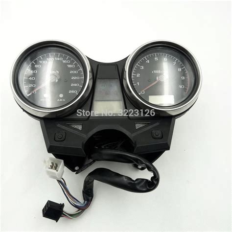 speedo speedometer kilometer odometer tachometer
