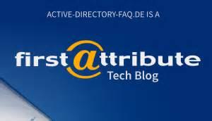 active directory structure diagram  visio  adtd