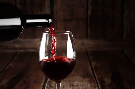 cuisines et vins de recettes avec du vin
