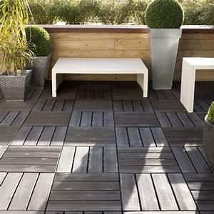 Terrasse En Caillebotis : mccover ~ Premium-room.com Idées de Décoration