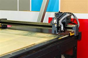 Why Would a Craftsman Use a CNC Router? - Popular