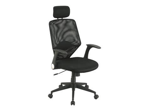 bureau vallee macon chaise de bureau bureau vallee 28 images si 232 ge