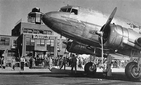 nashville airport  memories bna nashville
