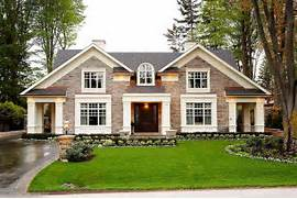 Build The Custom Dream House For Your Life Pinterest The World S Catalogue Of Ideas