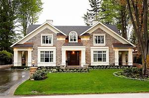Beautiful home dream home pinterest beautiful for Beautiful home exteriors photos