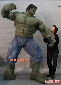King Kong vs Hulk   Thread: The HULK vs. KING KONG.   DAP ...