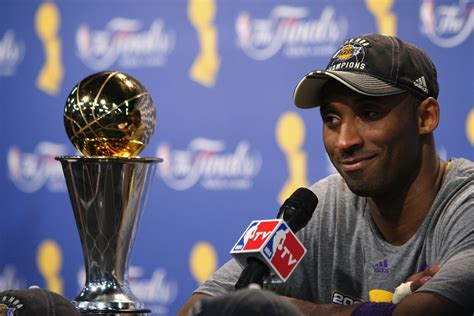 African basketball stars discuss kobe bryant's legacy one year since his death in a helicopter crash. 10 years later, let's look at how Kobe Bryant TORE UP the 2009 playoffs - Silver Screen and Roll
