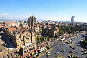 Exploring good old Bombay! - OYO Blog  Bombay