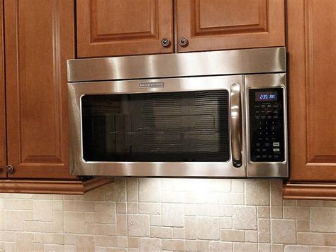 microwave shelf cabinet cabinet microwave shelf how to install a